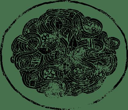 rest6-pasta-icon