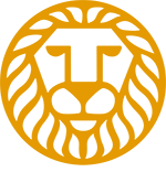 logo-loewe-transp-150