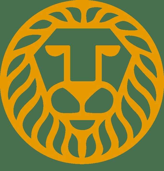 logo-loewe-transp